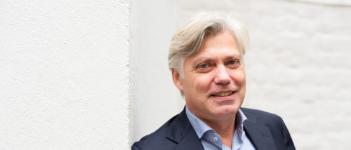 Petter-uformell-1.jpg